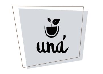 una_alimentos